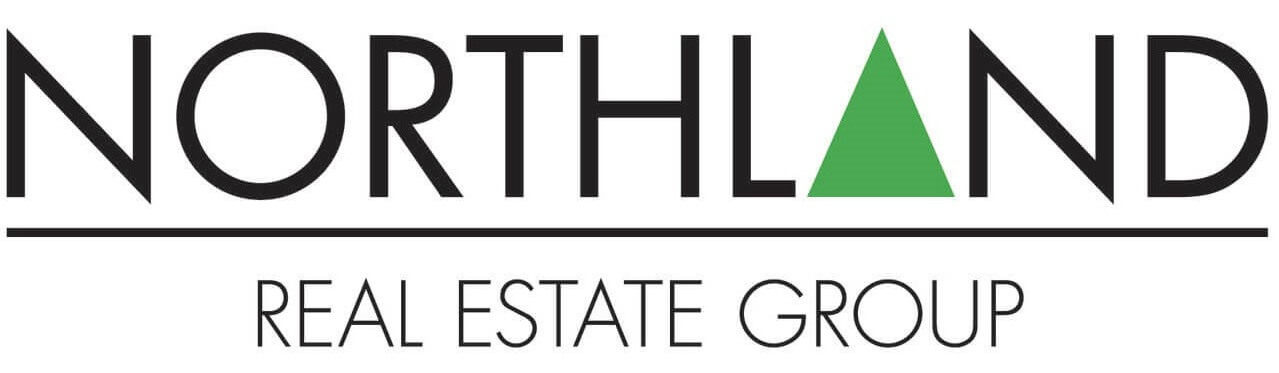 Northland Real Estate Group